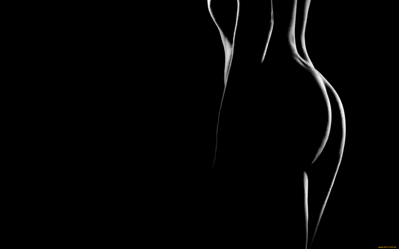 temnye-oboi-erotika-14